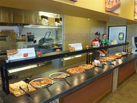 cici s pizza now open at skillman and royal lake highlands