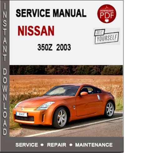 car repair manual download 2003 nissan 350z on board diagnostic system nissan almera repair manuals engine diagrams renault modus manual wiring diagram elsalvadorla