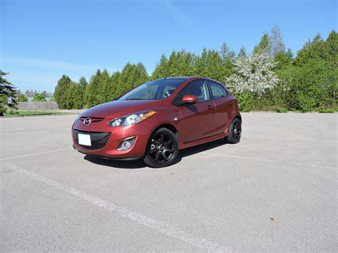 toyo extensa hp toyo extensa hp all season tire review 187 autoguide news