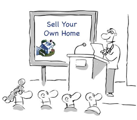 sell my own home 28 images how to sell a house in 10