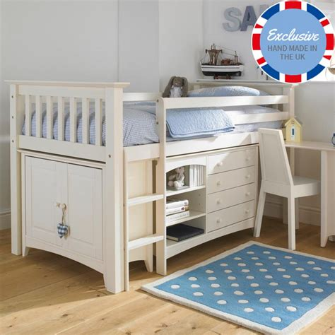 fancy bedroom furniture  kids video