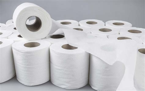 Cheapest Place To Buy Paper by Cheapest Place To Buy Toilet Paper