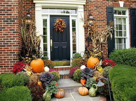 pinterest home decor fall pinterest discover and save creative ideas