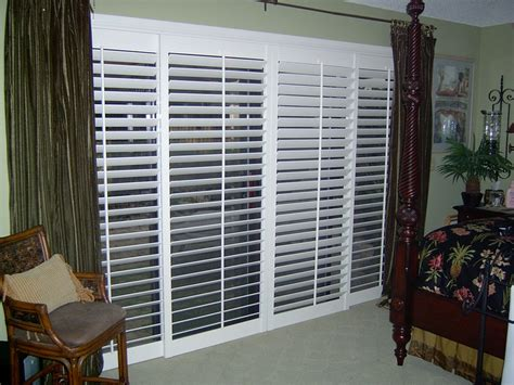 Homebase Patio Doors Louvered Doors Homebase Creative Of Plantation Shutters Patio Doors Plantation Shutters For