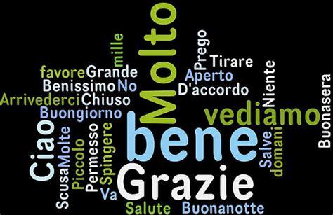 imagenes de buenas noches en italiano frases b 225 sicas en italiano traducidas clases de italiano