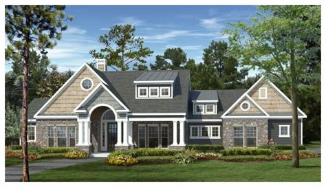 2000 square foot ranch house plans 2000 sq ft house plans 3 4 bedroom floor plan design