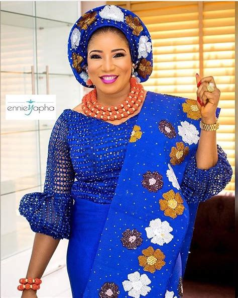 styles 4 asoebi blouse 1436 best lace design images on pinterest african attire