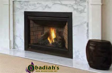 Why Gas Fireplace Shuts by Napoleon Ascent 42 Dv Gas Fireplace At Obadiah S Woodstoves