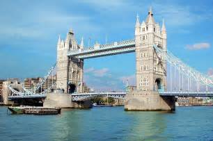 not so important 10 of the world s most amazing bridges