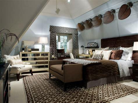Pinterest Bedroom Decorating Ideas Moderne Schlafzimmergestaltung Von Dem Top Innendesigner
