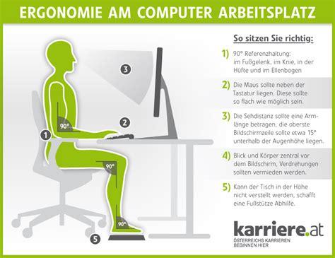 ergonomie am arbeitsplatz beleuchtung ergonomie am arbeitsplatz karriere at