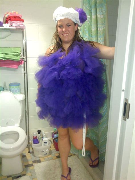 bathroom loofah 25 best ideas about loofah costume on pinterest diy costumes gumball machine