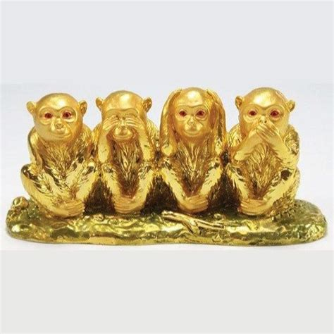 new year monkey decorations 1000 images about style feng shui decor on