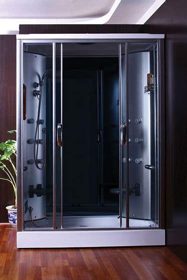 cabina idromassaggio box doccia italia cabina idromassaggio 12 getti cm 150x90