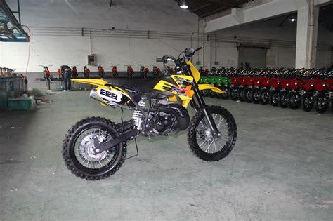 Ktm 50 Automatic Mini Mx 50r 50cc Moto Cross 2 Stroke Automatic 9hp Dirt