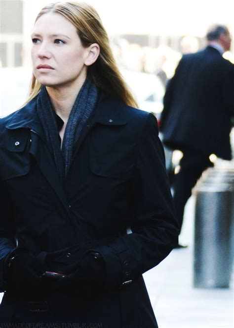 anna torv eşi 58 best images about fringe on pinterest fringe season 2