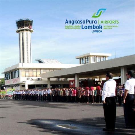 Cctv Lombok pt sinar teknik sarana sts