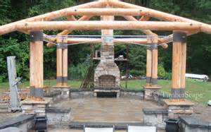 photo gallery bungalow exterior gazebo picture 3