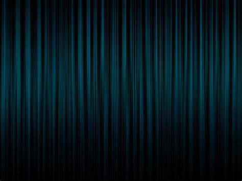 imagenes oscuras en full hd imagenes oscuras hd imagui