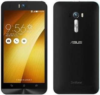 Hp Asus Zenfone Selfie Di 9 hp android ram 3 gb kamera 13 mp 2 jutaan di indonesia