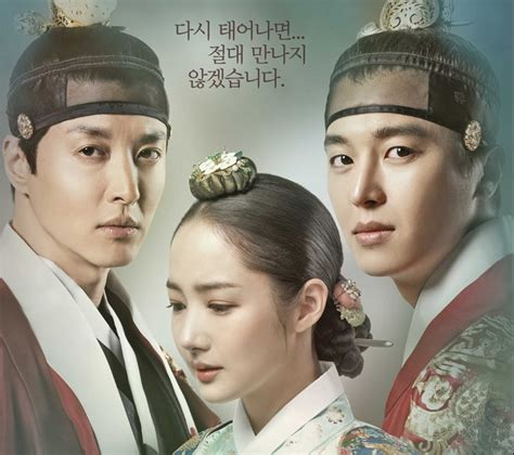 dramanice may queen queen for seven days kdramawave