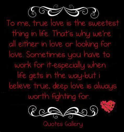 9 Reasons Why A Relationship Is Worth Fighting For by True Is Always Worth Fighting For Quotes