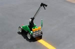 parking lot painting machine aerosol traffic line marking paint aerosol lining striping