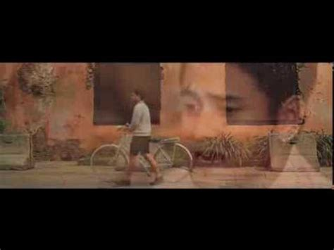 Tears In Korea By Dwi Andhika dwi andhika saranghae soundtrack novel tears in korea official clip