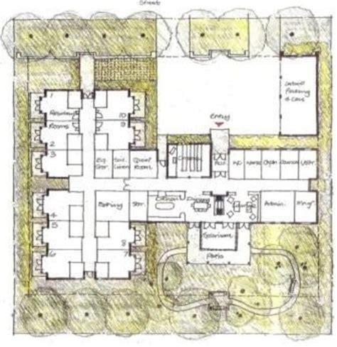 Online House Plans 2006 rotary hospice photos rotary club of richmond b c