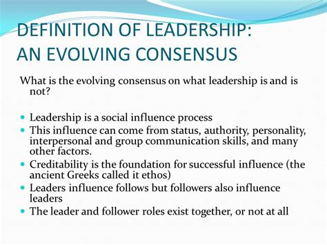 leadership skills interpersonal process in counseling and therapy books roles and leadership in groups chapter five ppt