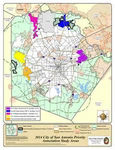 annexation map 2015 annexation program