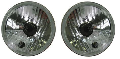 headlights at headlights infinitybox