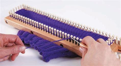 knitting board loom loom knitting board knitting board