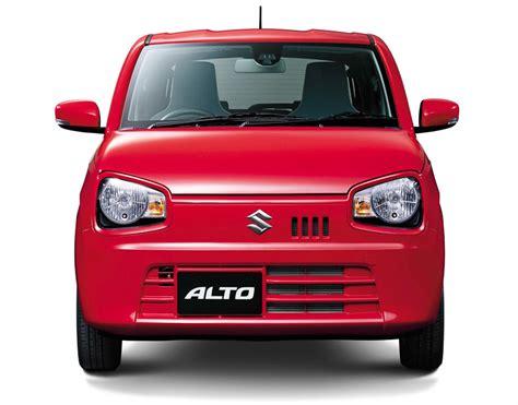 New Maruti Suzuki Alto New Maruti Alto 2017 Launch Date Price Mileage