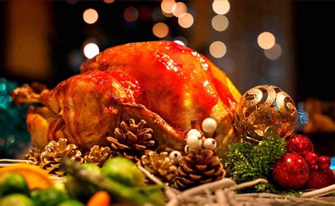 pulai new year dinner new year promotions at pulai springs resort