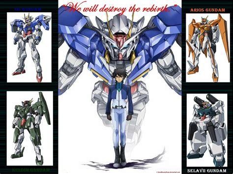 Gundam Mobile Suit 26 mobile suit gundam 23 hd wallpaper animewp