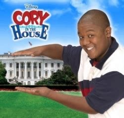 cory in the house game cory in the house season 2 buddytv