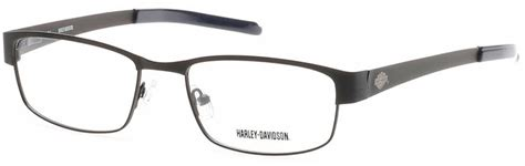 harley davidson hd0721 eyeglasses free shipping