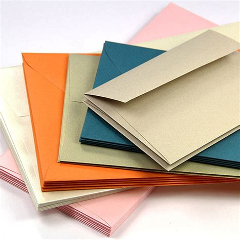 sketch book a4 peru envelopes bulk wholesale invitation wedding envelopes