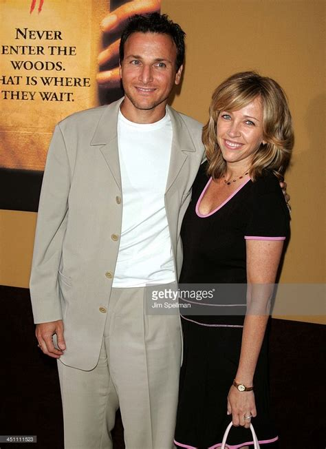 michael gelmans divorce executive producer michael gelman s married life with wife