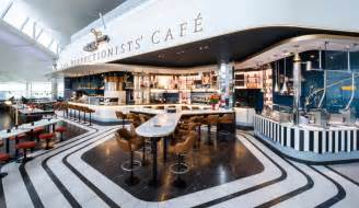 Kitchen Island Layout restaurant amp bar design awards shortlist 2015 transport