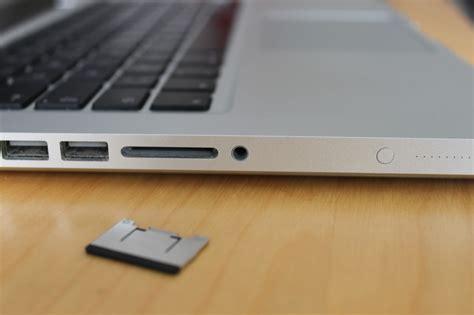 Memory Macbook Pro memory extension berlin1000 drive macbook pro and air