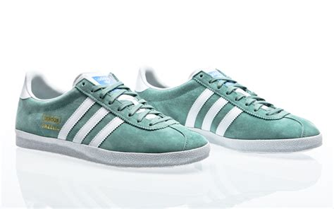 Adidas Cosmic 2 Collegiate Ftwr White Original Made In Indonesia adidas retro sneaker gazelle topanga s shoes shoes