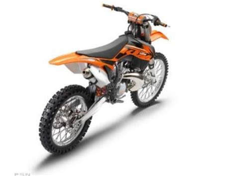 2013 Ktm 250 Sx For Sale 2013 Ktm 250 Sx 250 For Sale On 2040 Motos