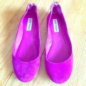 Steve Madden 8w by 67 Steve Madden Shoes Steve Madden Rudin Ballet Flats 8w From B U S Closet On