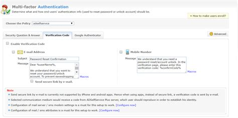 password policy template image collections templates