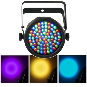 best led lights for mobile dj lighting effects mobile dj lights lasers led disco