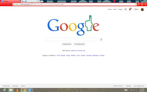theme google chrome anonymous get full and free software without completing any survey
