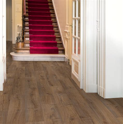 step largo cambridge oak
