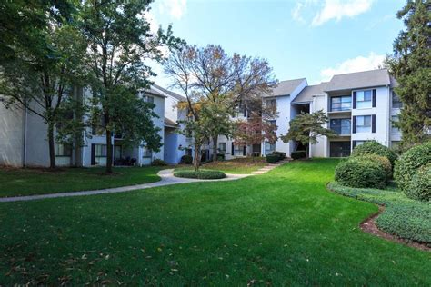 one bedroom apartments in frederick md the residences at the manor apartments for rent in